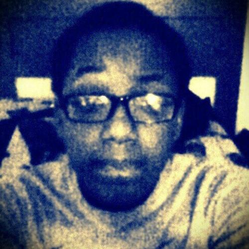 tyree1513's avatar