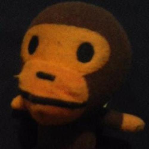 DJ Yft's avatar