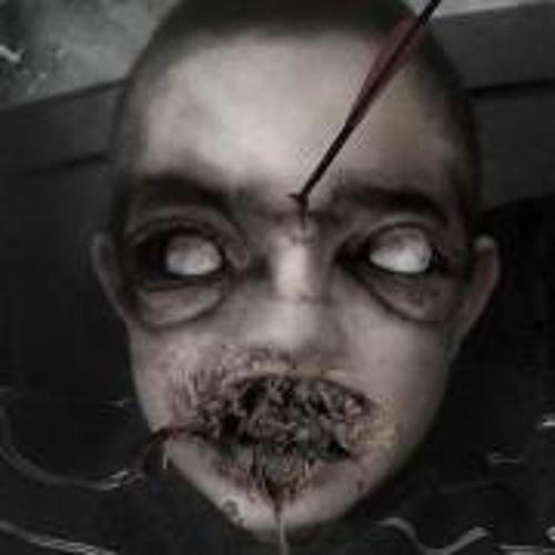 Bailey Gutierrez 1's avatar