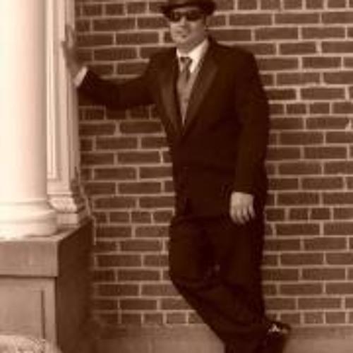 Josh Sizemore 3's avatar