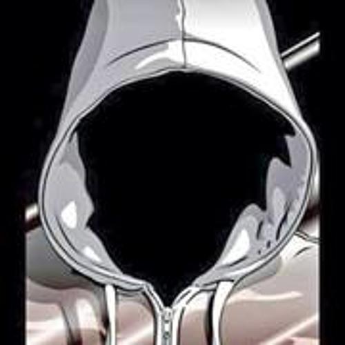 $RNS's avatar
