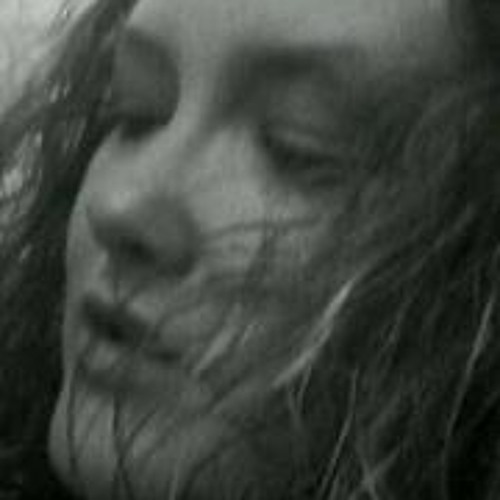 Elizabeth Howard-Armijo's avatar