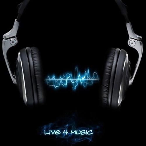 electroangel0509's avatar