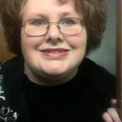 Jessica Greek-DeCrow's avatar