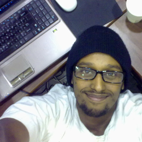 Dr.Munir-Adem's avatar