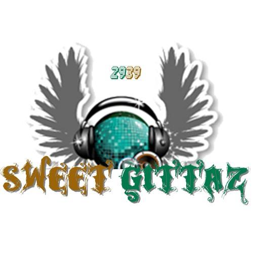 SWEET GITTAZ 2939's avatar