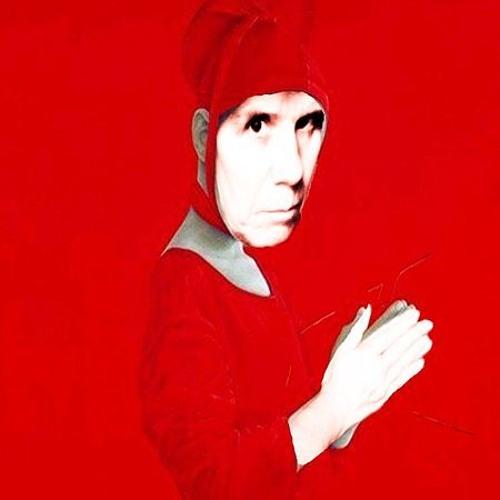 La diva Vidal.'s avatar