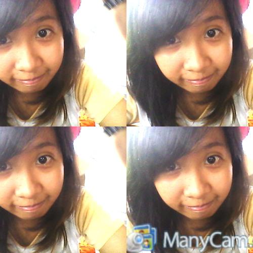 Priany Joy Triñanes's avatar