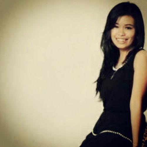 Inri Indah's avatar