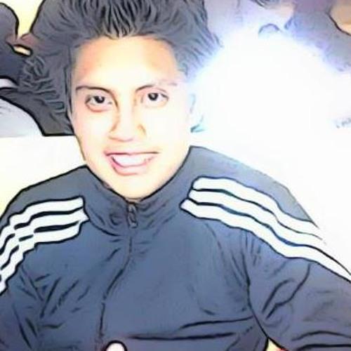 Cristian Arias 6's avatar