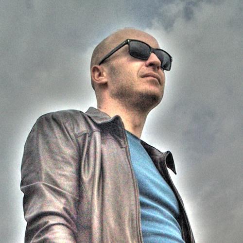 Mauro Orme's avatar