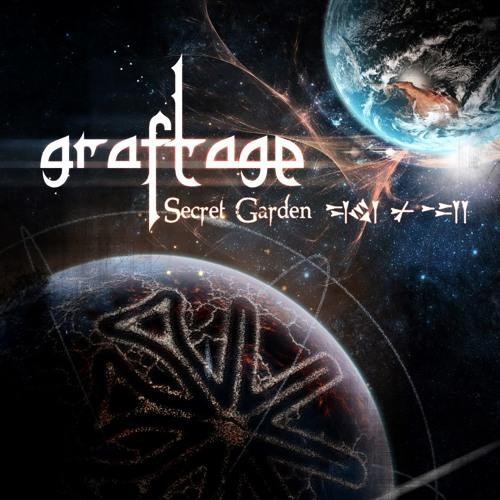 Graftage's avatar
