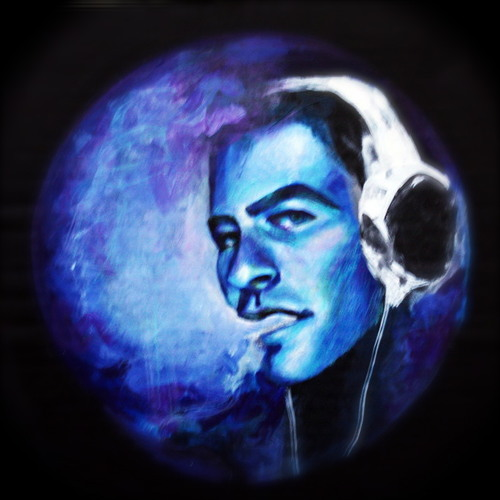 EL4D's avatar
