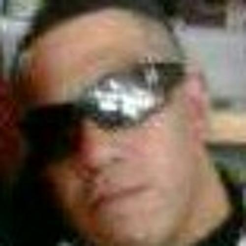 nauti89's avatar
