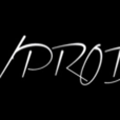 NicoFlowProductions's avatar