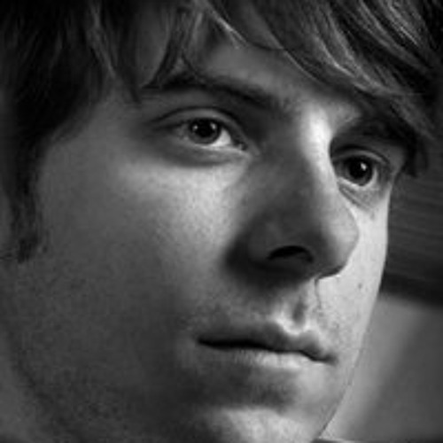 Paul Zischler's avatar