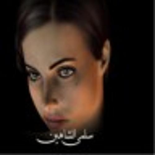 Mazajya's avatar