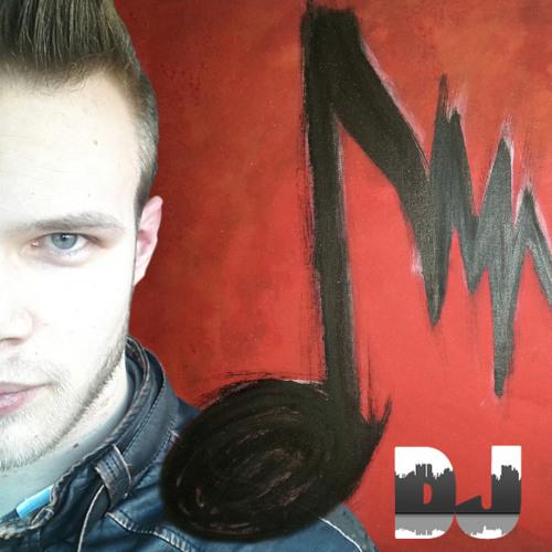 ThAX's avatar