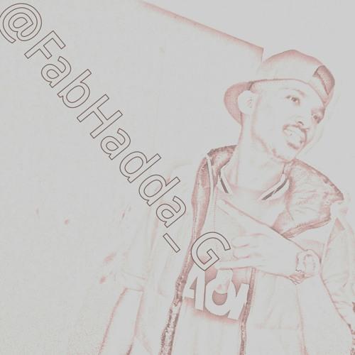 haddag's avatar