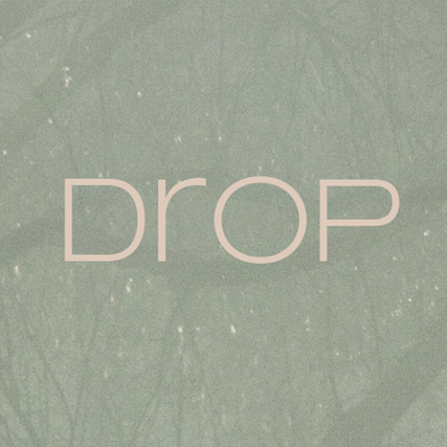 dropsvll's avatar