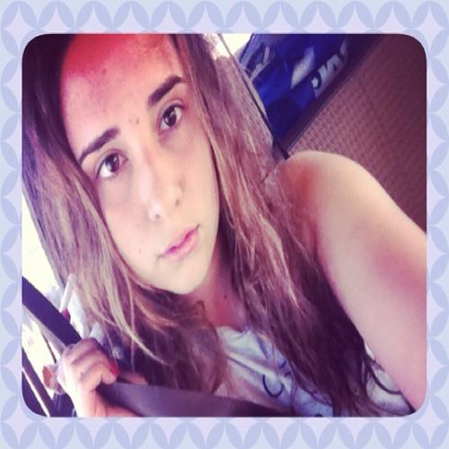 April louise 3's avatar
