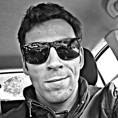 JQueiroz's avatar
