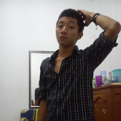 theojujur's avatar