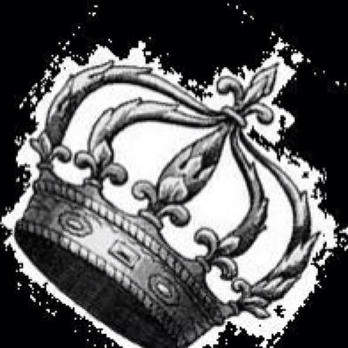 KingOfMusicXxX's avatar