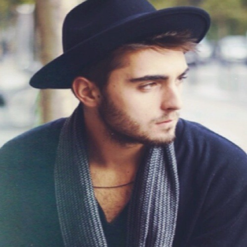 Benjamin Dub.'s avatar