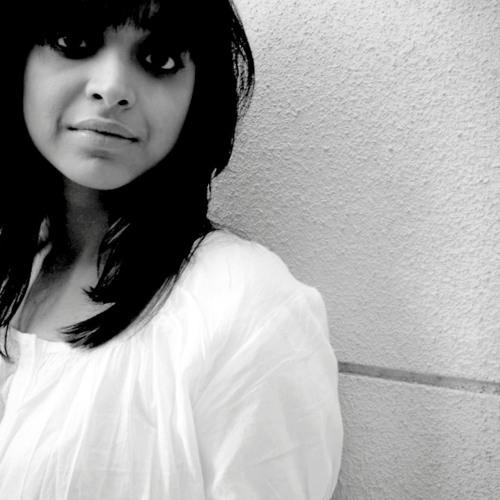 Sowmya Balakrishnan's avatar