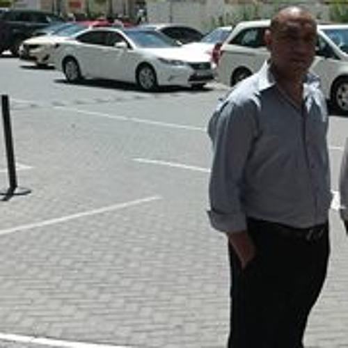 Amr Ahmad Mohamad's avatar