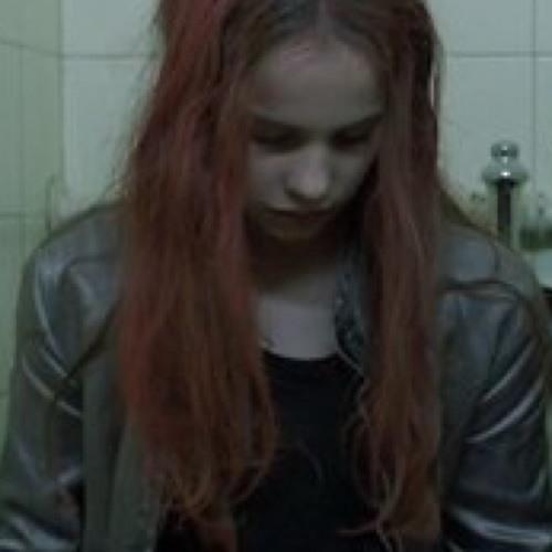 uunecirca's avatar