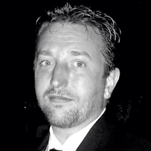 Mark Storie's avatar