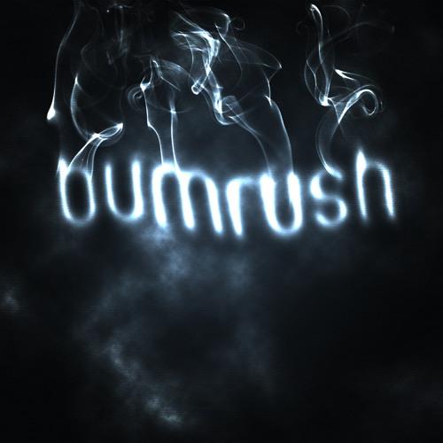Bumrush Inc.'s avatar