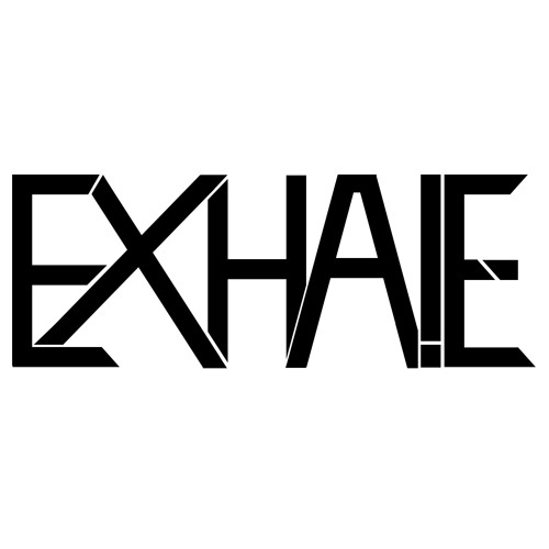 EXHALE!'s avatar