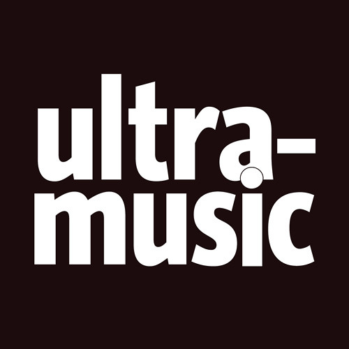 Ultra-Music's avatar