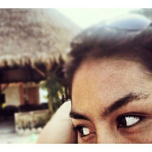 nabilachintia's avatar