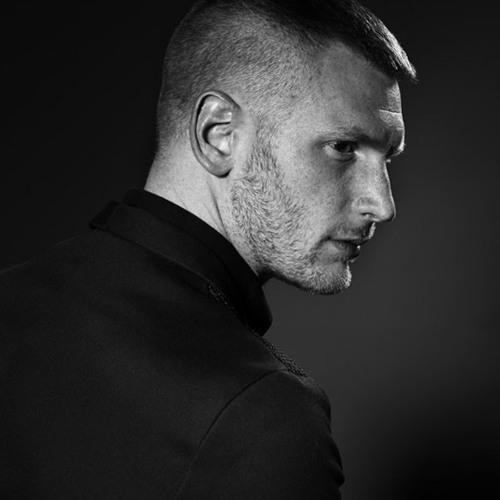 Matevz Faganel's avatar