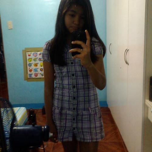 Charmaine Tungpalan's avatar