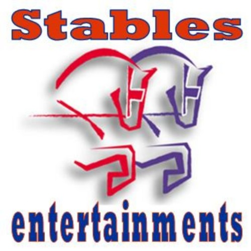 Stables Entertainments's avatar