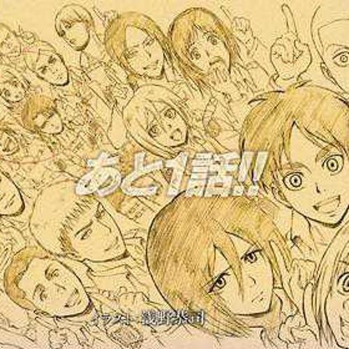 kumiko s's avatar