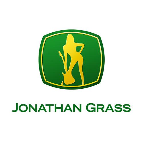 Jonathan Grass's avatar