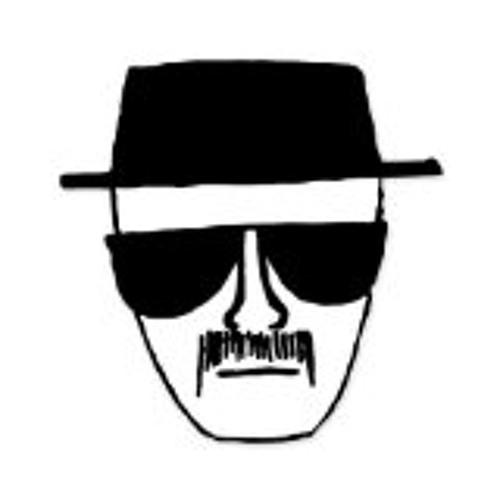 determinat00r's avatar