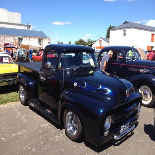 rusty.truck's avatar