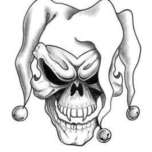 666*Unter Bodenköchen*666's avatar