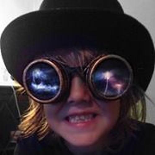 Sol Evans 2's avatar