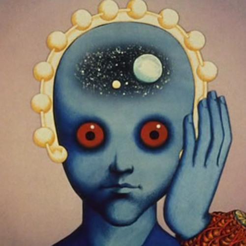 PSSΠGR's avatar