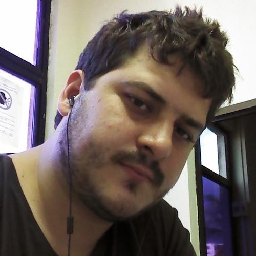 Jakymuller Cedraz's avatar
