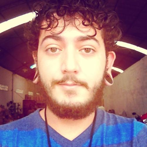 MarcosCarvalhoo's avatar