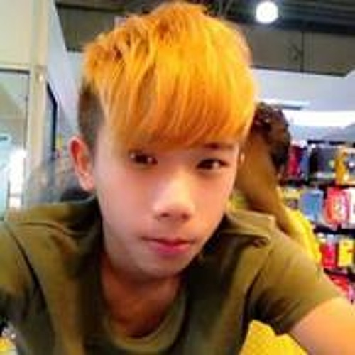 Julius Tan 4's avatar